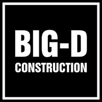 Big-D Construction