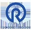 R & O Construction