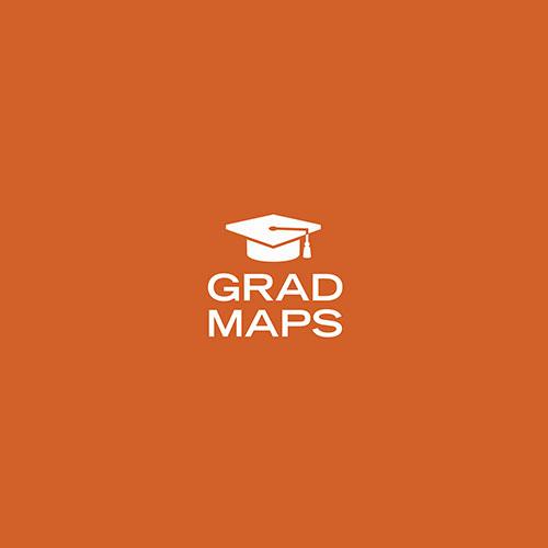 degree map