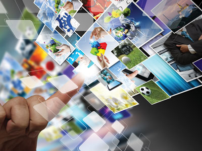 Business Multimedia