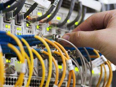 network management technology