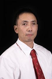 Dr. Larry Zeng