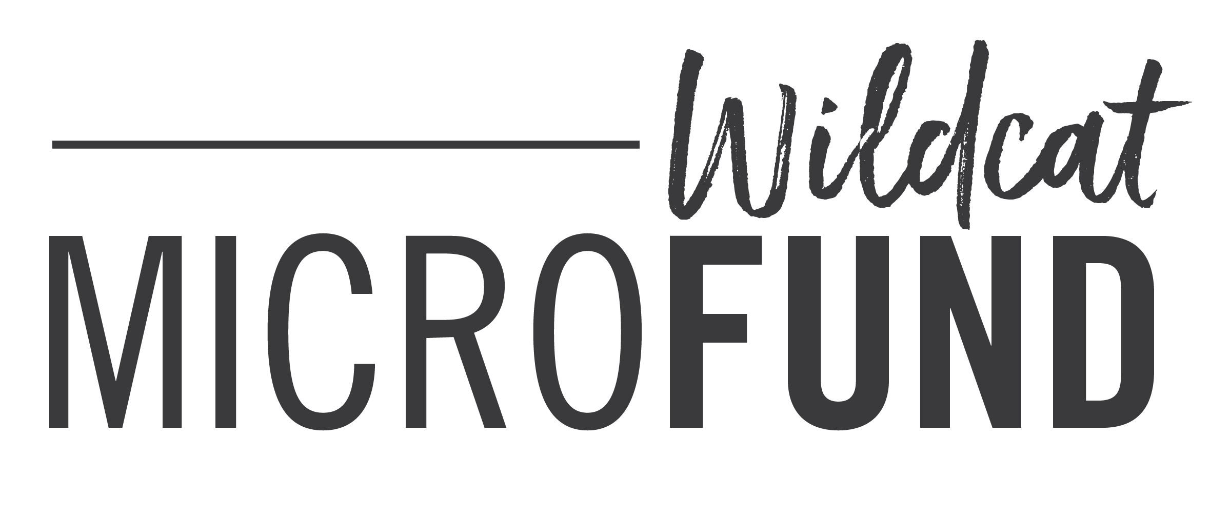Wildcat Micro Fund Have A Business Idea? Get it funded + special awards for supply chain & corporate social responsibility focus