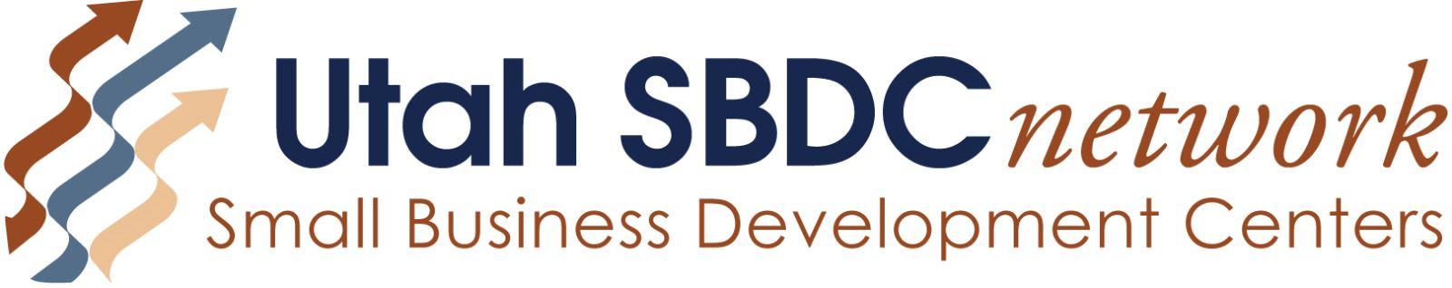 SBDC Network Small Business Development Center