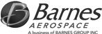 barnes aerospace logo