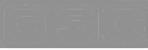 GSC foundries logo