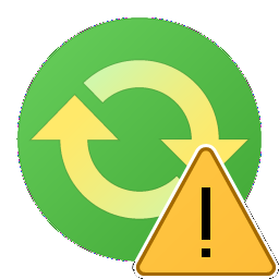 How To Resolve Sync Conflicts With Sync Center
