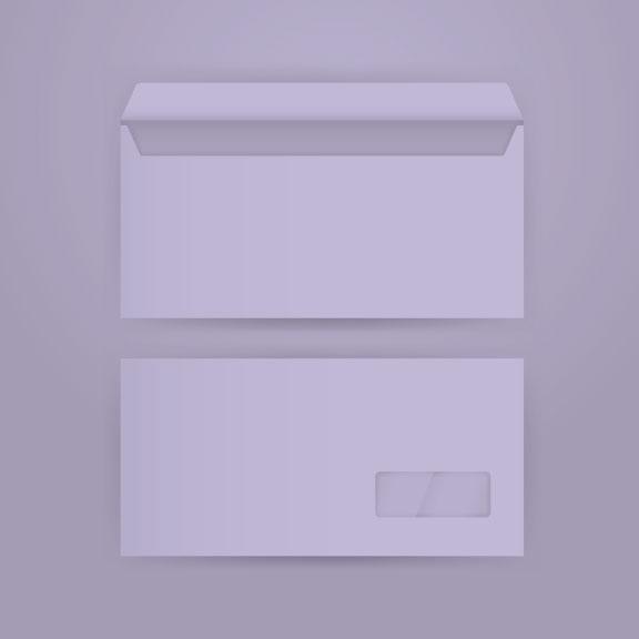 Envelope Form Icon