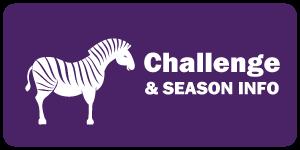 Challenge & Season Info