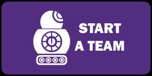 Start A Team