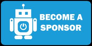 Become A Sponsor