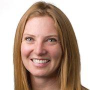 Dr. Carie Frantz