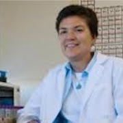 Dr. Jani Ingram