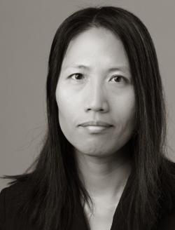Grace Lixuan Zhang