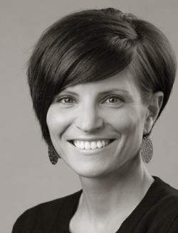 Rebecca Kamanski