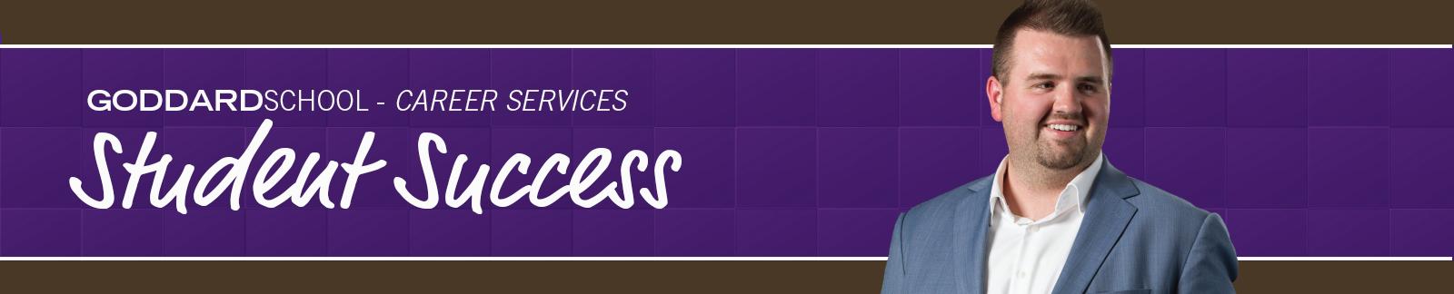 Goddard School: Career Services