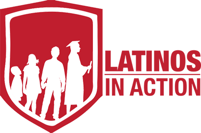 Union College Tuition >> Latinos in Action Conference