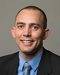 Blake Nielson