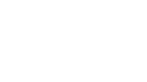 Master Degree of Computer Science