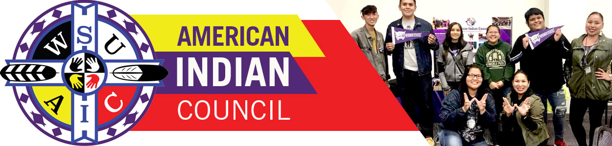 American Indian Council