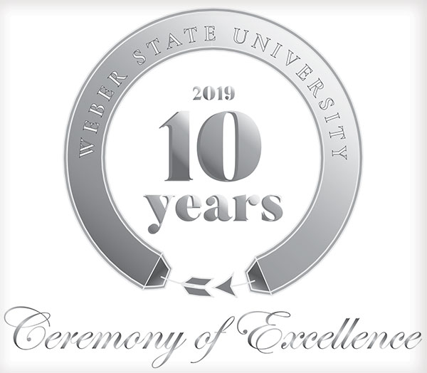 Ceremony of Excellence