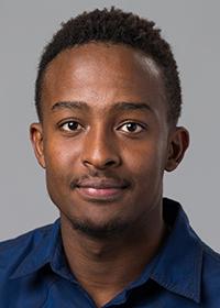 Serge Twagirayezu