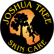 Joshua Tree Skin Care
