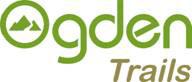 Ogden trails