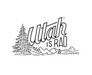 Utah is rad