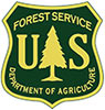 US Forest Service Department of Agriculture
