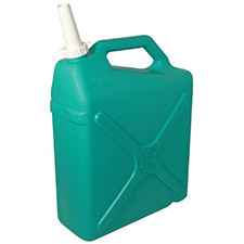 water jug