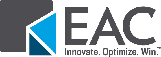 EAC innovate, optimize and win