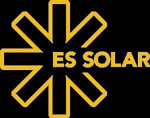ES Solar