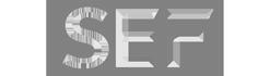 sef logo