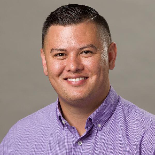 Brandon Flores