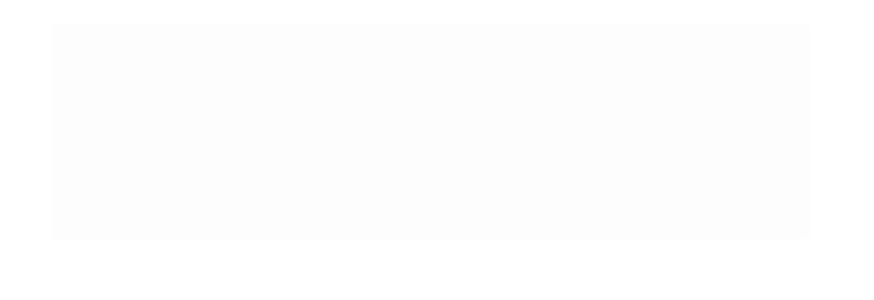 UWHEN Logo