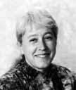 photo of Judy Brenneman.