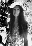 photo of Yvette Schnoeker-Shorb.