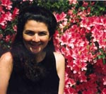 photo of Heather Sellers.