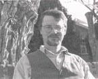 photo of Tom Lynch.