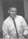 photo of Jon M. Huntsman, Jr.