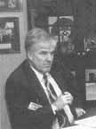 photo of Paul H. Thompson.