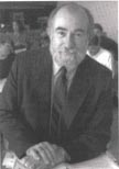 photo of Walt McDonald.