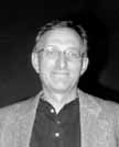 photo of Donald Anderson.