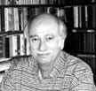 photo of Richard Dokey.