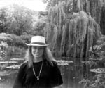 photo of Sharon Schaller.
