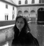 Picture of Alicita Rodriguez.