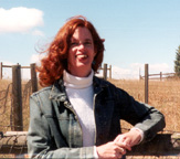 Picture of Laurie Marr Wasmund.