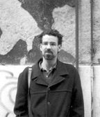Picture of Matthew J. Sullivan.