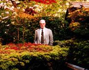 Photo of William N. Richardson.